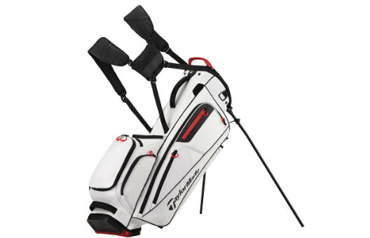 Golfbagger - super range of bags!