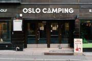 Oslo-Camping---JAN-KHUR---Profile-4---forminsket