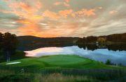 Oslo-Golfklubbrelasjonsbygning10