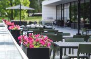Oslo-Golfklubbrelasjonsbygning7